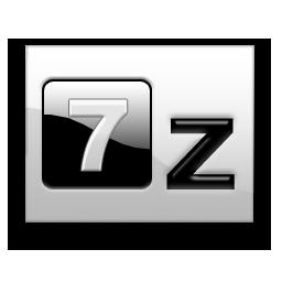 7 Зип Скачать Торрент - фото 8
