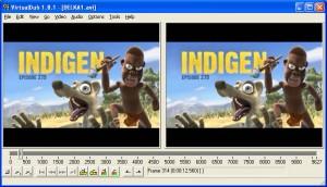 virtualdub 1.8.8