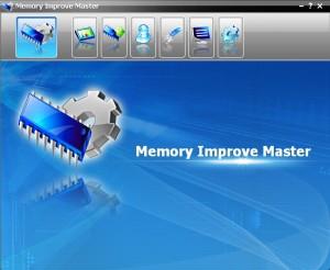 Бесплатные Программы Дефрагментации Диска Windows 7
